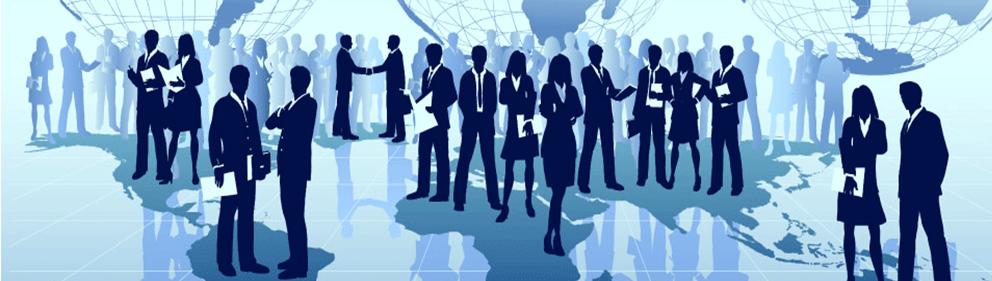 Ανάπτυξη και Προώθηση Εξαγωγών